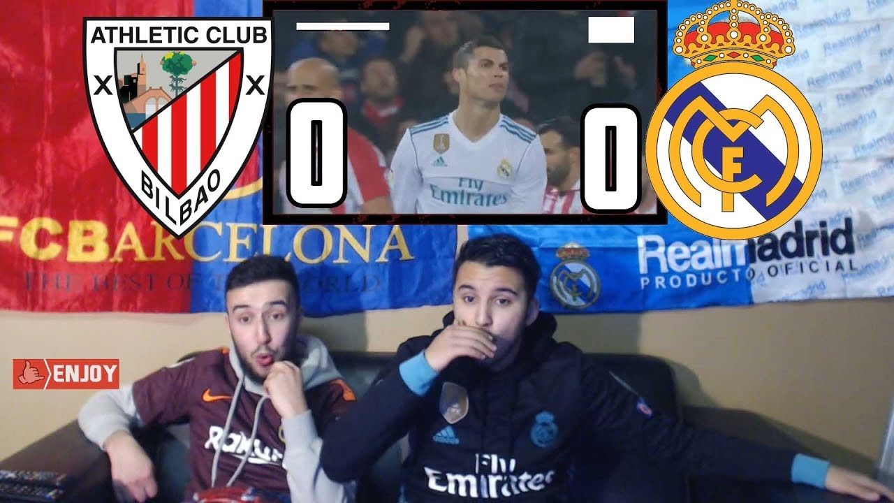 Real Madrid drops points for 2nd straight round