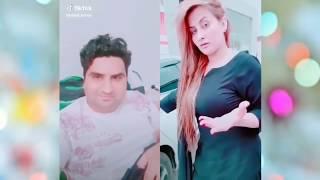 Sexy hottest tiktok india videos dirty double meaning hot girls videos tiktok vigo like viral hot