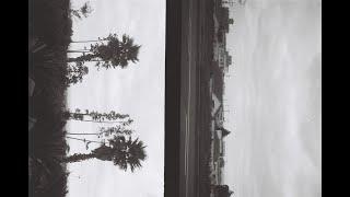 [필름카메라]흑백 필름 혀…