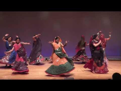 Diwali Dhamaka 2013_ Pankhida