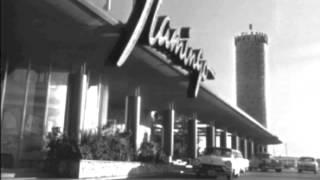 Histoire Las Vegas - 19/03/14