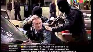 Камера смеха (ДТВ-Viasat, 2002)