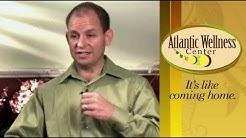 Atlantic Wellness Center - Massage therapy.mp4