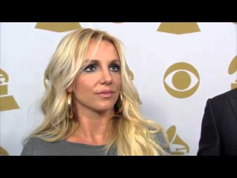 Whitney and Britney Chicken Divas from YouTube · Duration:  4 minutes 44 seconds