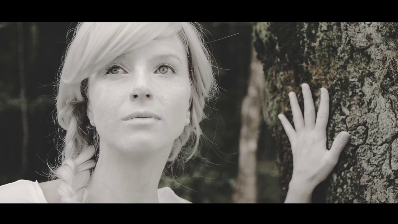 astronautalis-forest-fire-official-video-sideonedummy