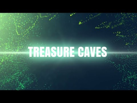 Treasure Caves - Official  Trailer - Cherokee Gold & the Trail of Tears