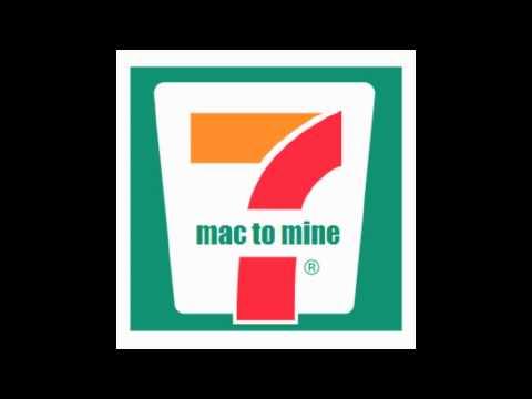 Mac to Mine - 7