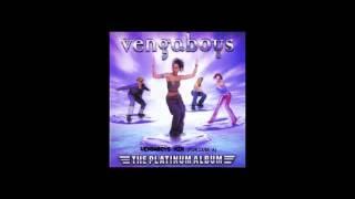 Vengaboys Mix(Por Luis A) Parte 1
