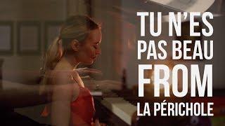 Baixar Emily May Cox-Mundy - Tu n'es pas beau / Je t'adore from La Périchole, Offenbach