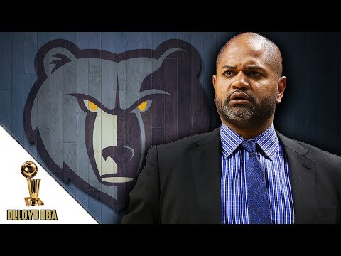 Memphis Grizzlies Might Trade 4th Overall Draft Pick!!! | NBA Draft Rumors