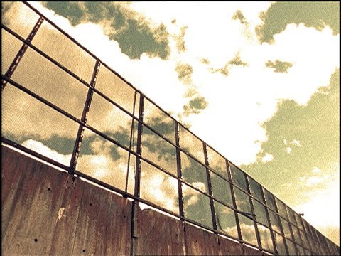THE BACK HORN「サニー」MUSIC VIDEO