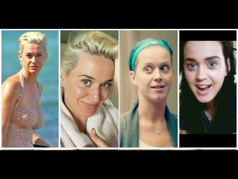 Katy Perry without any makeup 2014/sin maquillaje/sem maquiagem/Кэти Перри без макияжа