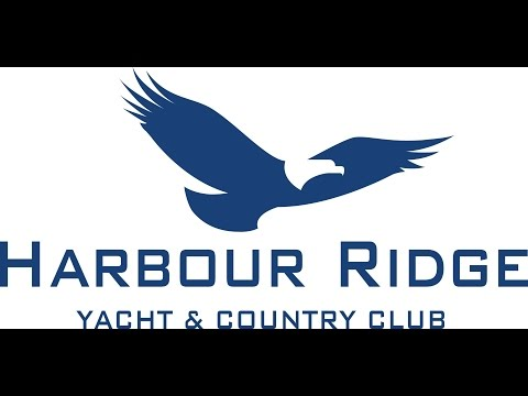 Harbour Ridge Yacht & Country Club Real Estate Sales Seminar
