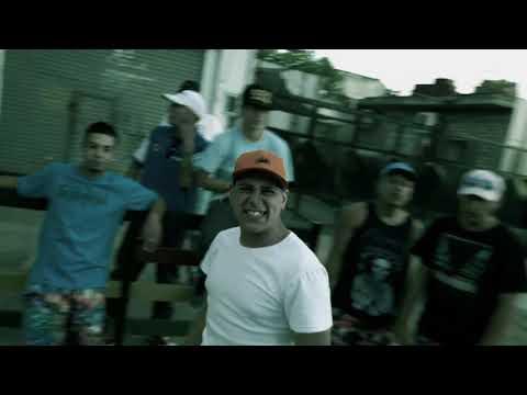 """""""Familia""""_ Eze LPA❌ Verde Uscn (Lpa Crew)"""