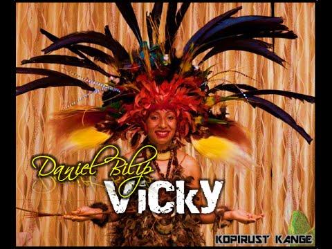 Daniel Bilip - Vicky