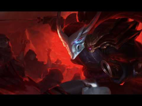 Yasuo Wallpaper Speed Art By Fs Graphic
