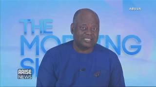 Economic impact of the new CBN blacklist