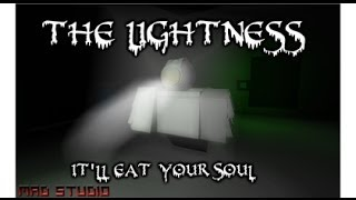 Roblox - Lightness
