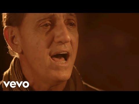 Franco De Vita  Tan Sólo Tú ft Natalia Jiménez