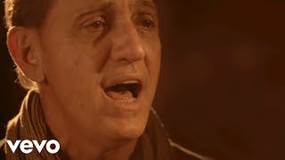Franco De Vita - Tan Sólo Tú ft. Natalia Jiménez