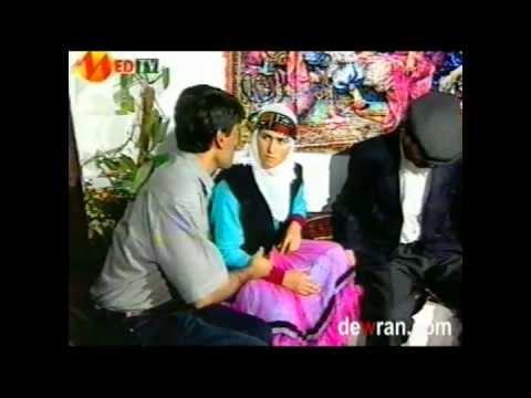 Qolinc 3 - kurd film kare be kare  kurdi - kurdisch films kurdistan kurdisch video