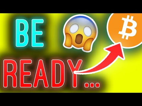 $24,000 BITCOIN INCOMING!!!!!!!! THERE IS NO WAY AROUND IT!!!!!!!!!!!!!!