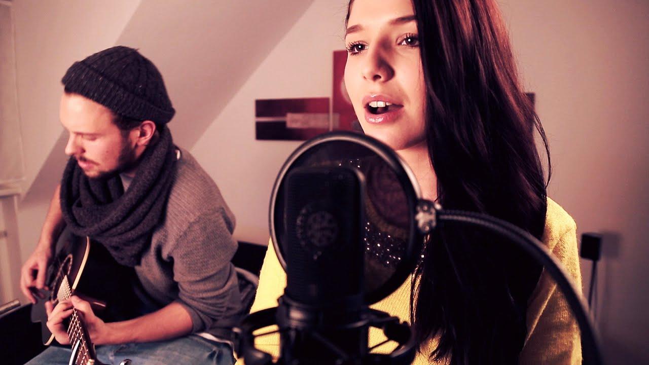 Selena Gomez - The Heart Wants What It Wants (Nicole Cross ...