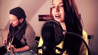 Selena Gomez - The Heart Wants What It Wants (Nicole Cross Official Cover Video)