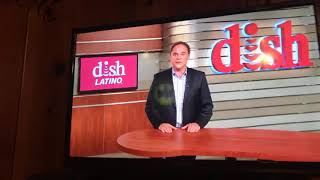 Dish dropped Univision