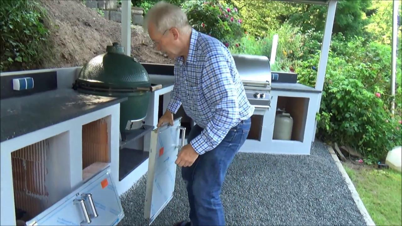 Outdoor Küche Für Kinder Selber Machen : Selber machen outdoor küche küchen wandregal holz selber machen
