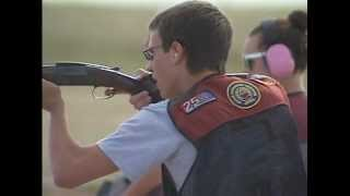 Great Falls Trap Shooters Capture Montana Championship