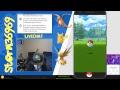 Pokemon GO - Supa Spoofin Man is Back - 04-23-18