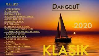 Download Mp3 Dangdut klasik Dangdut lawas Dangdut terbaik Album dangdut klasik