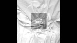 Whirr - Clear