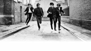 [HQ-FLAC] The Beatles - Let It Be