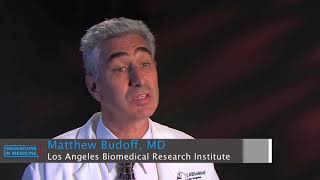 Dr. Matthew Budoff Talks Heart Health, Heart Disease, and How Kyolic AGE Can Help