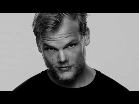 Avicii - Hey Brother (RIP)