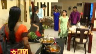 Kalyanam Mudhal Kadhal Varai this week promo video 29-07-2015 to 31-07-2015 Vijay tv serial Kalyanam Mudhal Kadhal Varai this week Evening serial promo 29th july to 31st July 2015