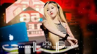 Papinka - Masih Mencintainya (DJ炮哥 Remix) | Tik Tok Song