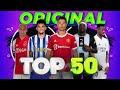 Top 50+ Original Skills 2021