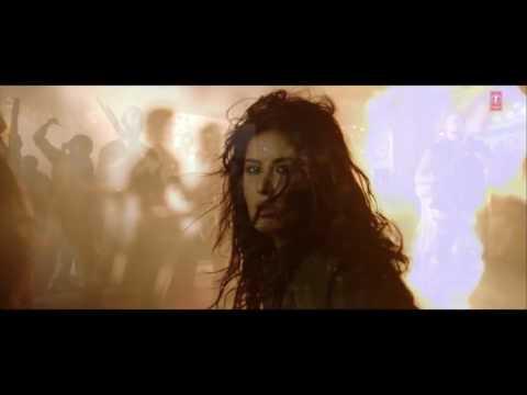 Afghan Jalebi Ya Baba FULL VIDEO Song   Phantom   Saif Ali Khan, Katrina Kaif