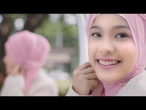 Iklan Fair & Lovely Multivitamin - Bye Bye Belang, Jessica Mila 30sec (2018)