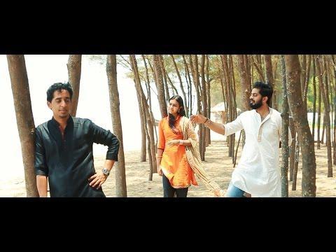 Kannukkul Pothivaippen - Cover Ft. Rahul, Parvathy & Sanjay Raj | Kreative KKonnect