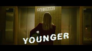 Montmoulin - Younger
