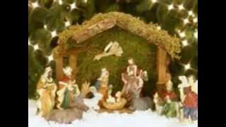 Christmas / Holiday (Halloween, etc)