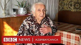 Ermənistanda Azərbaycandan olan qaçqınlar azərbaycanlı qonşuları ilə bağlı nə deyirlər?