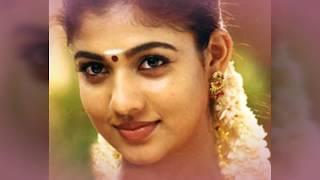 Oru Vaartha Kekka - Ayya - Sarath Kumar - Nayathara