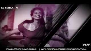 Tu Hi Hai Aashiqui Remix By Dj Suraj N