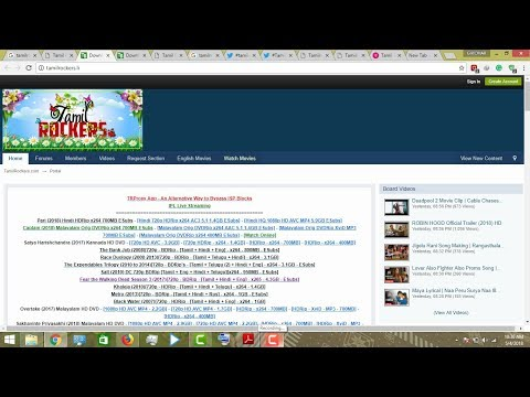 tamilrockers-new-domain-adress-easily-by-these-methods-and-october-2018