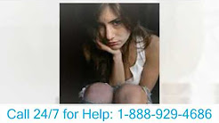 Roscoe IL Christian Alcoholism Rehab Center Call: 1-888-929-4686